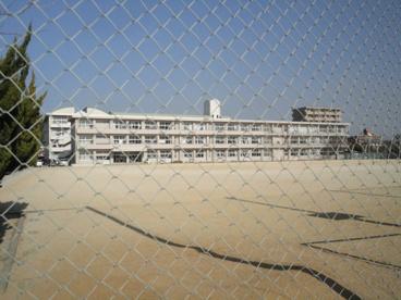 大分市立豊府小学校の画像1