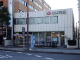 千葉銀行幕張本郷支店
