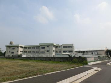 東松山市立 唐子小学校の画像1