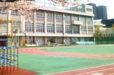 中央区立豊海小学校
