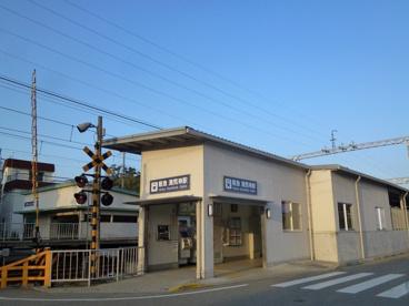 阪急清荒神駅の画像1