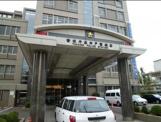 高井戸警察署
