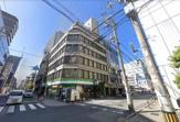 ファミリーマート久太郎町三丁目店