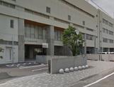 小松島市立小松島南中学校