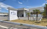 小松島ベルベ玉鳳院