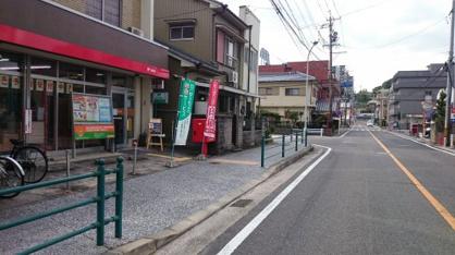 豊田若宮郵便局の画像3