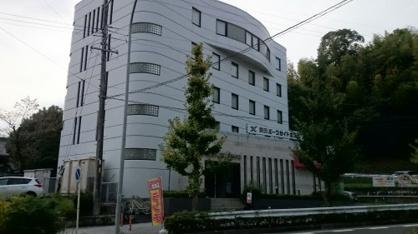 豊田パークサイドホテルの画像2