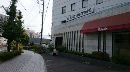 豊田パークサイドホテルの画像5