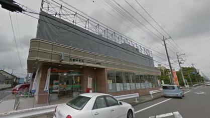 久喜郵便局の画像1