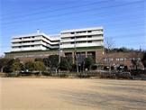 一般社団法人日本海員掖済会 神戸掖済会病院