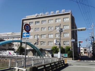 宝塚病院の画像1