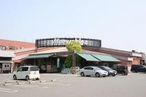 サンディ 大和小泉店