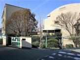 神戸市立 乙木小学校