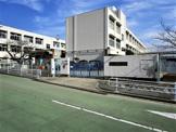 神戸市立 西脇小学校
