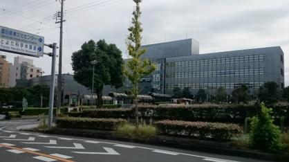 豊田産業文化センターの画像3