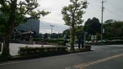 豊田産業文化センターの画像5