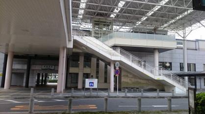 新豊田駅の画像4