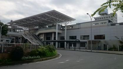 新豊田駅の画像5