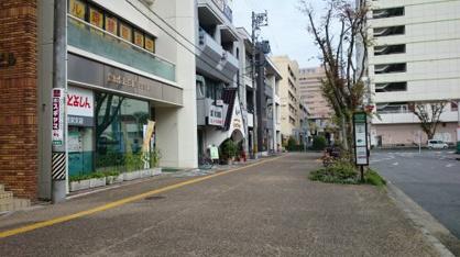 豊田信用金庫 若宮支店の画像2