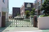 私立 霞ケ丘幼稚園