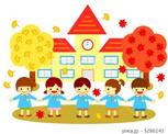 私立 聖マリアの園幼稚園