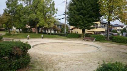 岩畑公園の画像1