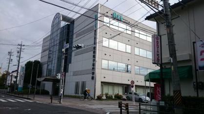 愛知工業大学情報電子専門学校の画像1
