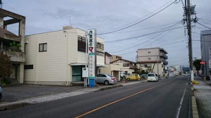 柴田歯科医院の画像1