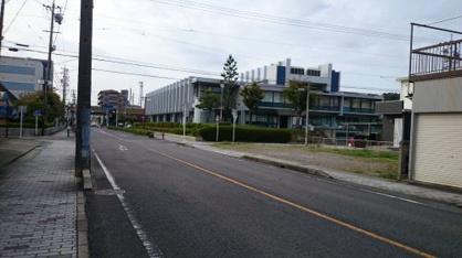 柴田歯科医院の画像2