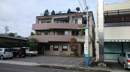 柴田歯科医院の画像3
