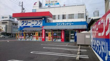 (株)モデル社陣中店の画像2