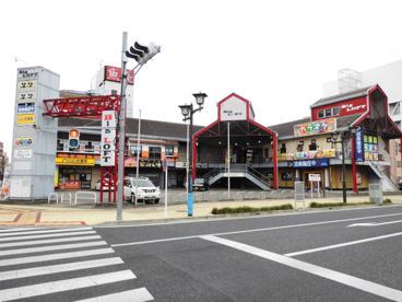 笑笑深谷北口駅前店の画像1