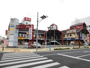 笑笑深谷北口駅前店の画像2