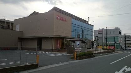 豊田信用金庫陣中支店の画像2