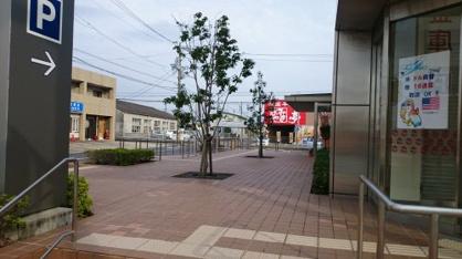 豊田信用金庫陣中支店の画像3