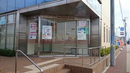 豊田信用金庫陣中支店の画像5