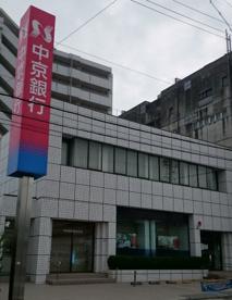 (株)中京銀行 豊田支店の画像2