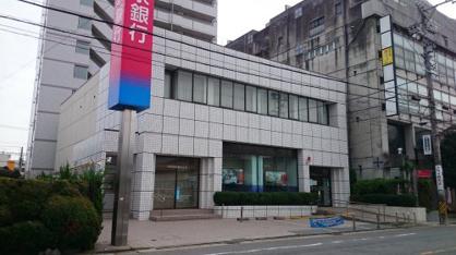 (株)中京銀行 豊田支店の画像3