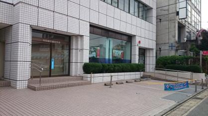 (株)中京銀行 豊田支店の画像5