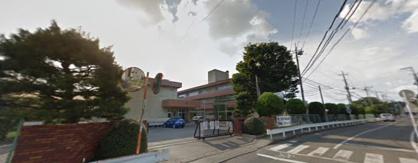 太田市立宝泉小学校の画像1