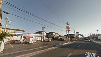 ミニストップ久喜本町店の画像1