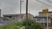 セブンイレブン・白岡寺塚店