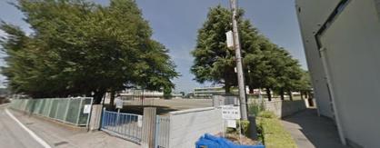 太田市立強戸小学校の画像1