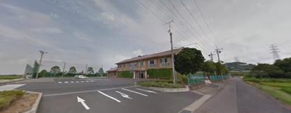 太田市役所 強戸行政センターの画像1