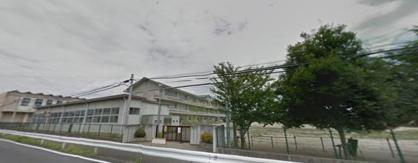 太田市立生品小学校の画像1