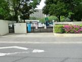 板橋区立 緑小学校