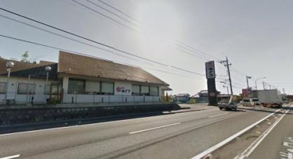 セナラ 鷲宮店の画像1