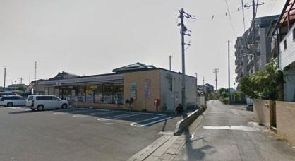 セブンイレブン 久喜東鷲宮店の画像1