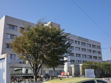 海老名総合病院の画像1