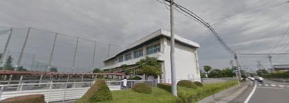 群馬県立 新田暁高校の画像1